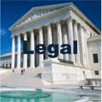 legal 1 square